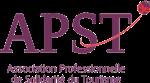 Logo aspt