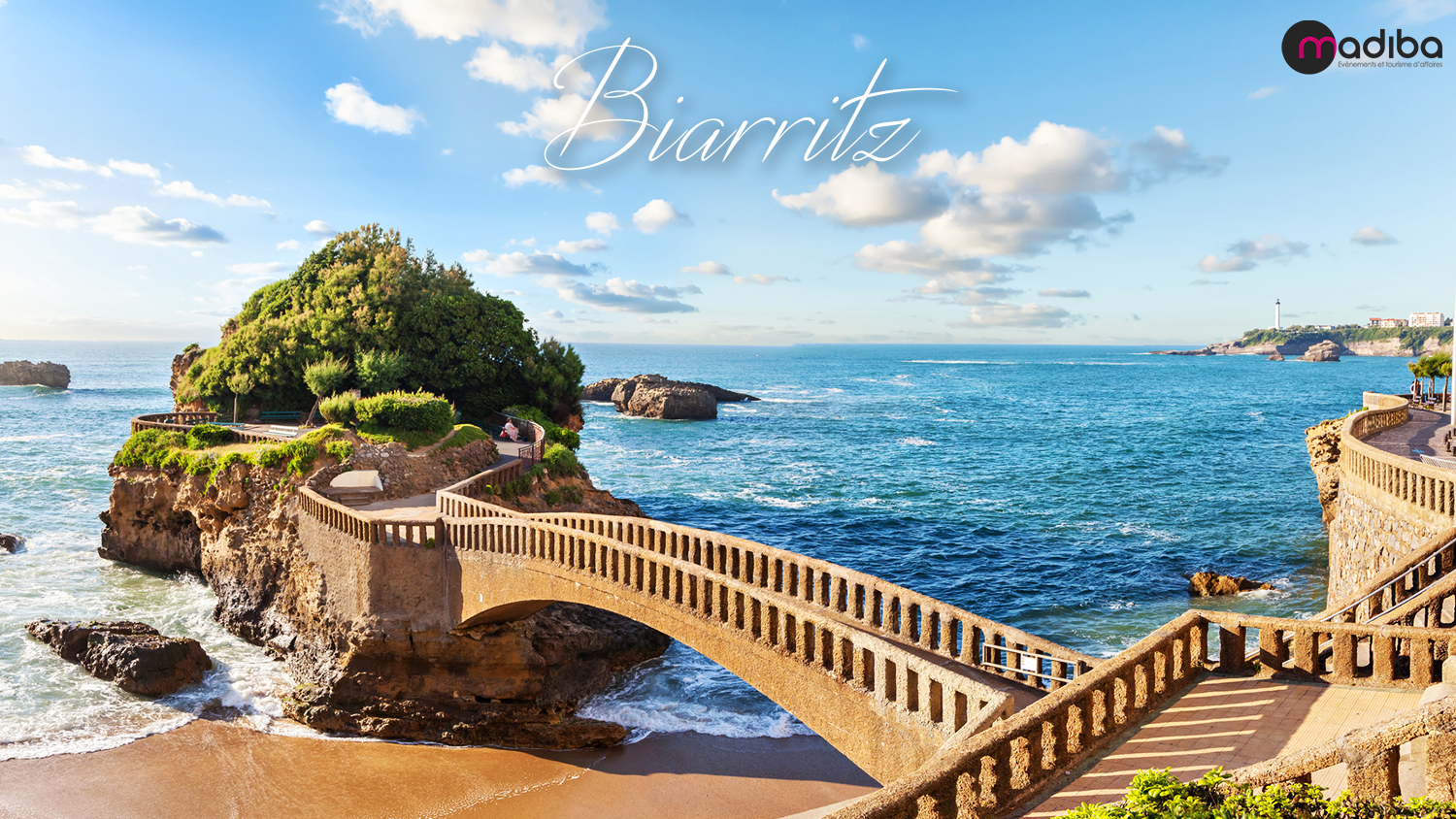 ../uploads/seminaire-evenement-entreprise-biarritz-pays-basque-team-building.jpg
