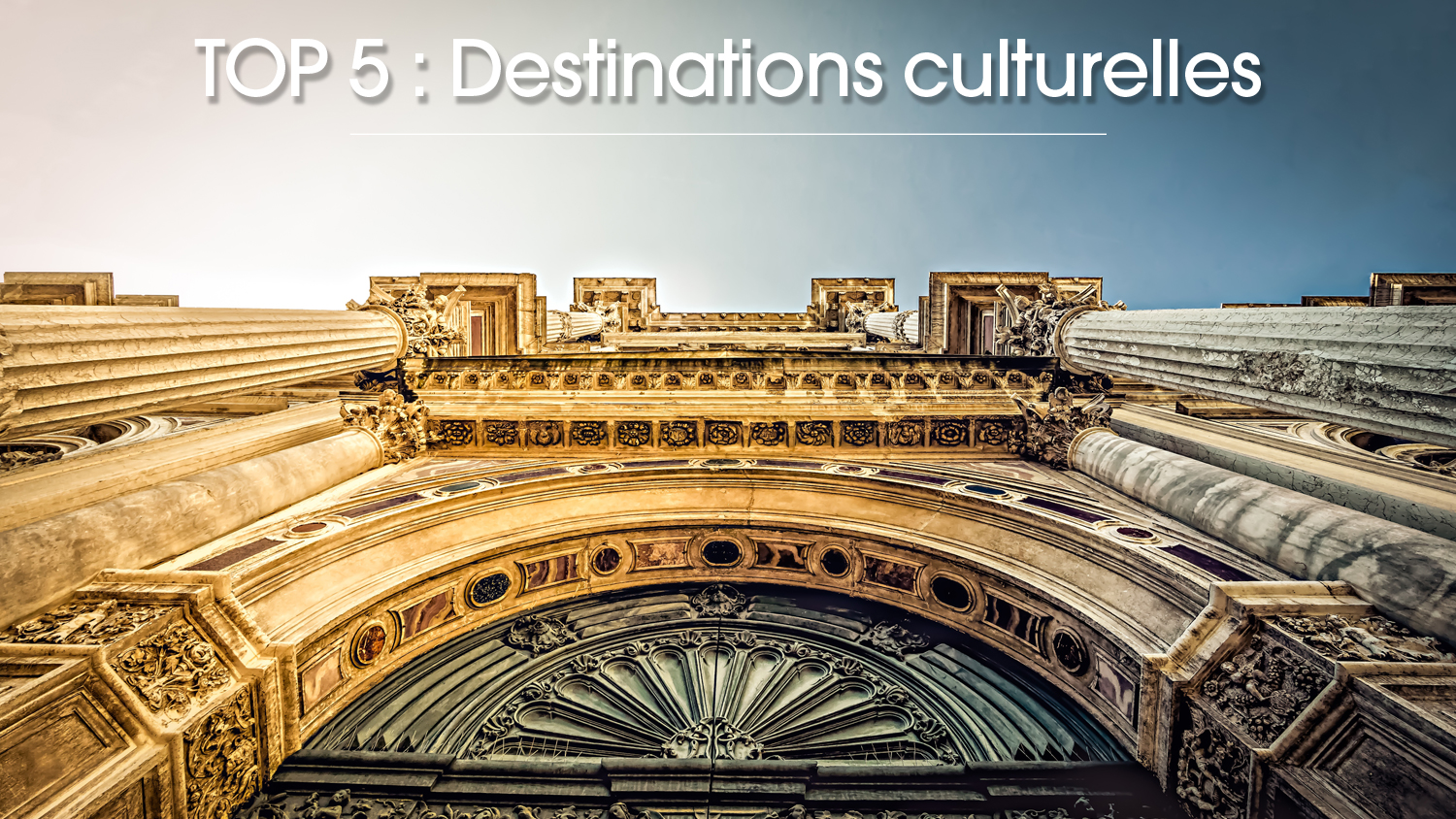 ../uploads/top-5-destinations-culturelles.jpg