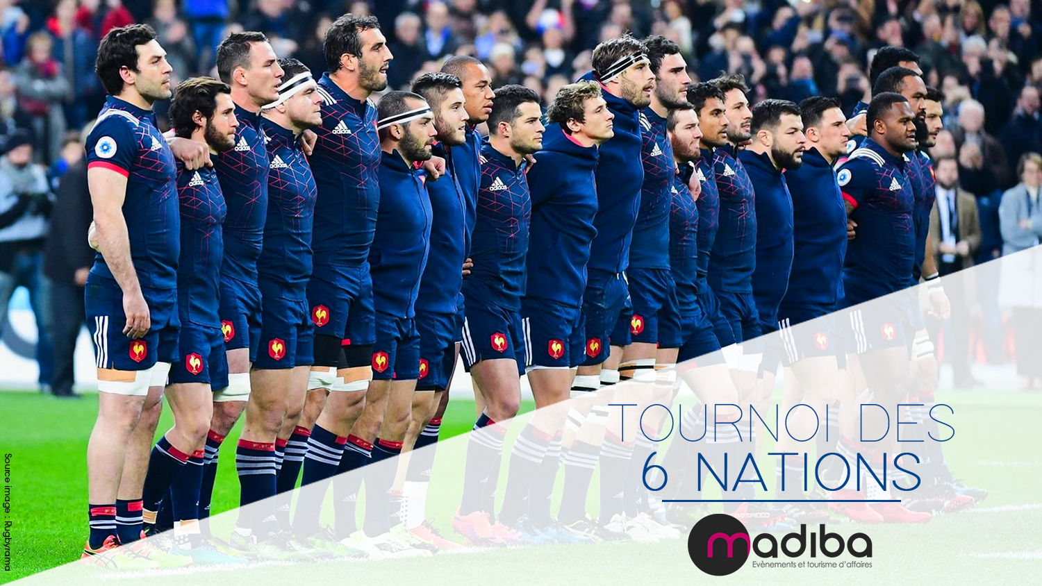 ../uploads/tournoi-des-6-nations-equipe-de-france-team-building-agence-evenementiel-madiba.jpg